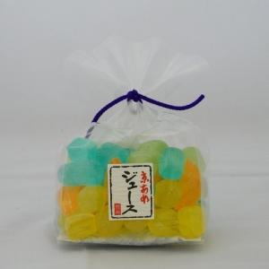 ジュースキャンディ iwaiseika