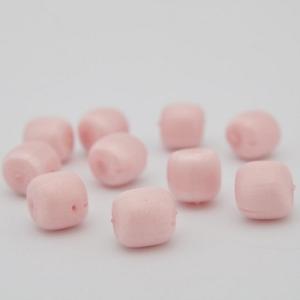 ありがとう飴キャンディー(苺ミルク・レモン・サイダー 1kgパック) 業務用京飴お得パック|iwaiseika|05