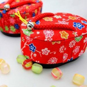 ひな祭り(ひなまつり) 雛こっぽり|iwaiseika