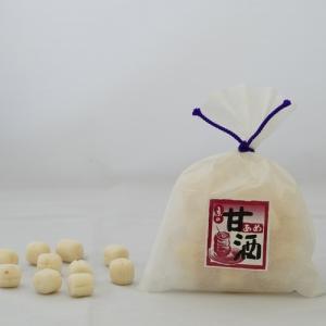 京の甘酒飴 iwaiseika 02