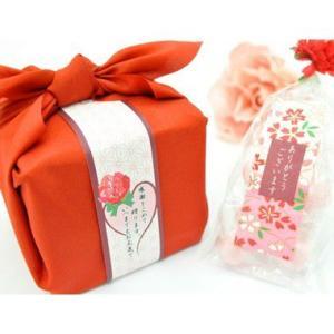 母の日ギフト 飴の素キャンディーセット 送料無料|iwaiseika