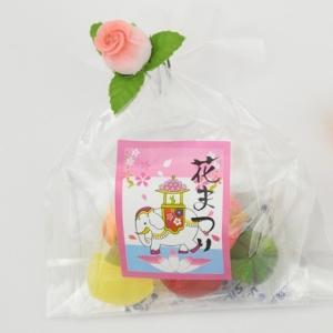 花まつり プチふるーつ|iwaiseika