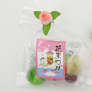 花まつり プチお野菜|iwaiseika
