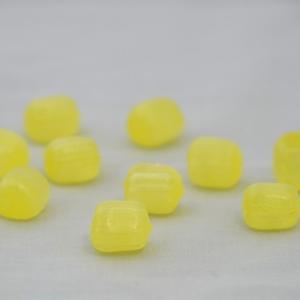レモン塩飴(レモン塩あめ) 〜クエン酸・ビタミンC配合|iwaiseika|02