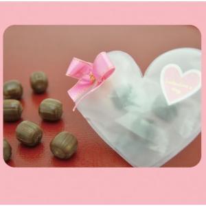 バレンタイン 義理チョコ キャンディ ちょこっとハート 個包装 プチギフト プレゼント|iwaiseika|03
