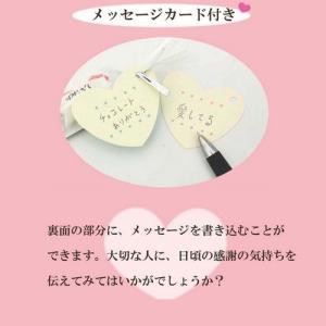 バレンタイン 義理 チョコ以外 2020 お配り 義理 キャンディ ハートドロップ プチギフト プレゼント iwaiseika 04