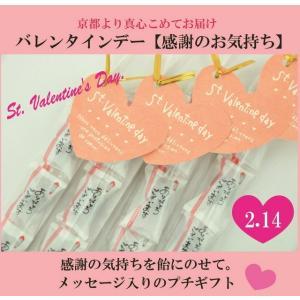 バレンタイン 義理 キャンディ 感謝のお気持ち ありがとう 個包装 プチギフト プレゼント20袋|iwaiseika|02