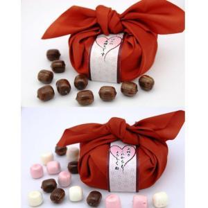バレンタイン 義理チョコ 2020 お配り 義理 チョコ キャンディ 私の気持ち 個包装 プチギフト プレゼント|iwaiseika|02