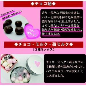 バレンタイン 義理チョコ 2020 お配り 義理 チョコ キャンディ 私の気持ち 個包装 プチギフト プレゼント|iwaiseika|04