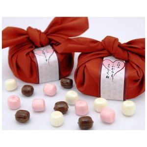バレンタイン 義理チョコ 2020 お配り 義理 チョコ キャンディ 私の気持ち 個包装 プチギフト プレゼント|iwaiseika|05