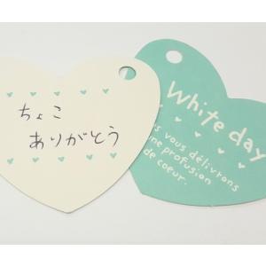 ホワイトデー お返し 桜みるくキャンディー|iwaiseika|06