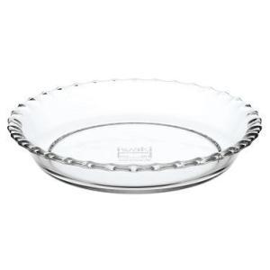 iwaki(イワキ) ふち飾り皿 パーティー ケーキ オーブン 皿 焼き レンジ 耐熱 ガラス 耐熱ガラス かわいい おしゃれ 映え  コーヒー インスタ|iwaki-kitchenshop-y