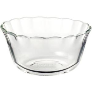 iwaki イワキ  カスタードカップ 180ml 耐熱ガラス オーブン レンジ 下ごしらえ カップ ボウル 調理 |iwaki-kitchenshop-y