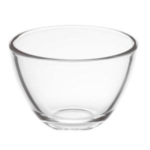 iwaki イワキ プリンカップ 110ml 耐熱ガラス プリン 型 ゼリー 製菓 カップ ガラス レンジ オーブン|iwaki-kitchenshop-y