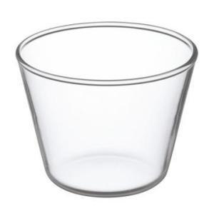 iwaki(イワキ) プリンカップ 150ml|iwaki-kitchenshop-y