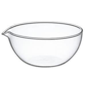 iwaki(イワキ) リップボウル 250ml|iwaki-kitchenshop-y
