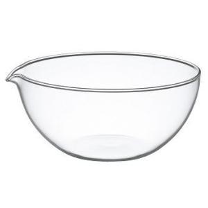 iwaki(イワキ) リップボウル 500ml|iwaki-kitchenshop-y