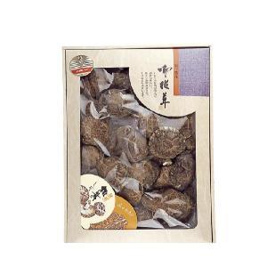いわての原木椎茸 ギフト用  乾椎茸 香信160g MK-30  1172102|iwatekensan-netshop