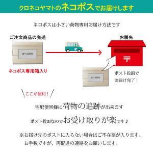 岩谷堂羊羹 ひとくち6個入  |iwatekensan-netshop|02