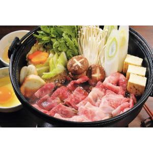 岩手銘柄牛食べ比べセット |iwatekensan-netshop