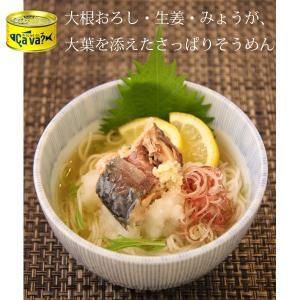 選べるサヴァ缶 6缶セット |iwatekensan-netshop|04