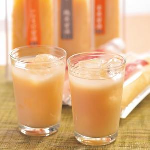 米麹の優しい甘酒 麹屋さんの甘酒セット |iwatekensan-netshop