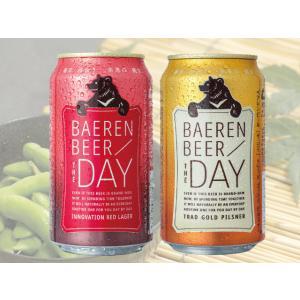 イノベーション レッド ラガー_ 350ml 12缶 アルコール度数:5.5%  レッドX麦芽を使用...