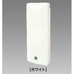 屋内 セキュリティーカバー 室内用 KRDS-30000W カギ付|iwauchi-kanamonoten