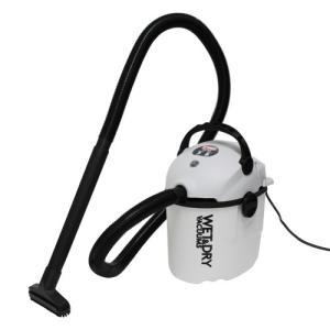 藤原産業 E-Value 乾湿両用掃除機 10L EVC-100P|iwauchi-kanamonoten