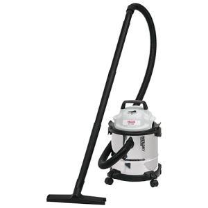 (送料無料) 藤原産業 E-Value  乾湿両用掃除機 12L EVC-120SCL|iwauchi-kanamonoten