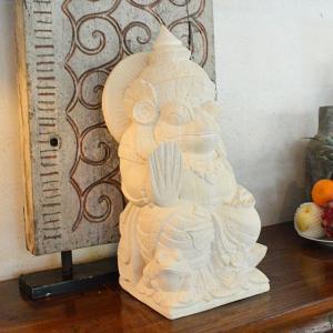 当店オリジナルデザイン  幸運の神様カエルをスペシャル装飾で制作してもらいました。 顔の表情や、アク...