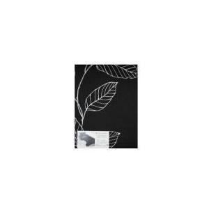 50621 Luxe(リュクス) Grows(グロウス) 掛カバー210|iyashinomura-y