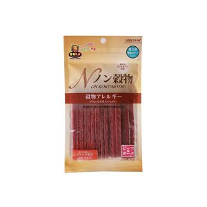 【代引き・同梱不可】マルジョー&ウエフク ドッグフード ノン穀物 ビーフ&ポーク 60g 10袋 NK-01|iyashinomura-y
