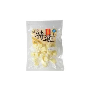【代引き・同梱不可】マルジョー&ウエフク ドッグフード 特選素材 チーズプレーン 130g 6袋 TK-26|iyashinomura-y