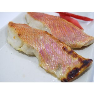 金目鯛 キンメダイ 西京漬 味噌漬 漬魚 きんめだい 西京漬 100g 100g/枚×5枚|izakayaouentai