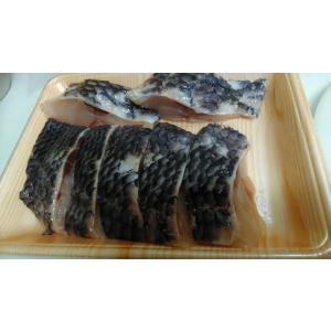 黒むつ(カーディナルフィッシュ)西京漬 100g/枚×5枚パック|izakayaouentai|05