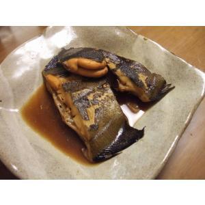 カレイ かれい 鰈 子持ち 卵 たっぷり 特大 煮付 唐揚げ 子持ちがれい 5切|izakayaouentai