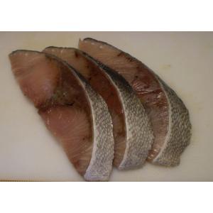 ブリ 鰤 ぶり 天然 煮付 焼き 業務用 格安 ブリ切身 100g 100g/枚×5枚|izakayaouentai