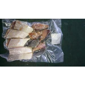 魚串用天然ぶり塩麹漬10切パック|izakayaouentai