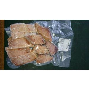 魚串用天然ぶり塩麹漬10切パック|izakayaouentai|02