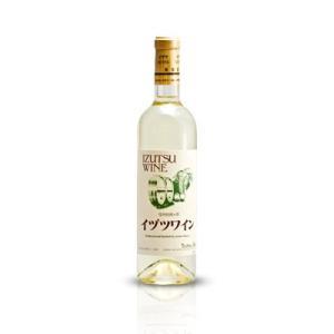 白ワイン 井筒ワイン スタンダード 白720ml wine