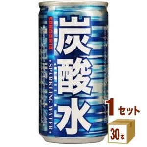 サンガリア炭酸水はクセがなくスッキリとした口あたりが特長の炭酸水なので、アルコールのおいしさをいっそ...