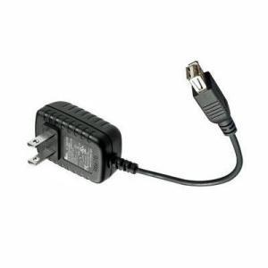 AC充電器XT セルラーライン(Cellular Line) interphone MC/XTシリーズ用|izu-tyokkura