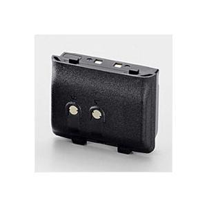 BP-267 アイコム 充電式バッテリーパック FMハンディ機  ID-91/IC-T90に対応 BP267|izu-tyokkura
