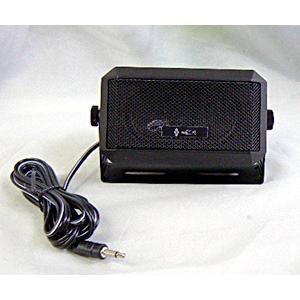 CB-980 通信用外部スピーカー CB980(送料無料)|izu-tyokkura