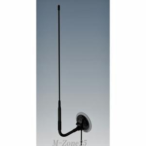 CSC-140J コメット フレキシブルスタンド吸盤基台(屋内用) CSC140J|izu-tyokkura