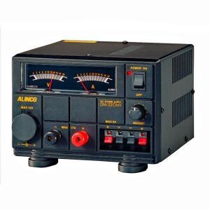 DM-320MV アルインコ 20A安定化電源 DM320MV|izu-tyokkura