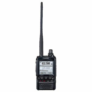 FT2Dと液晶保護シートと選べるオプション アップデート済み YAESU C4FM FDMA 144/430MHz ヤエス 八重洲無線 FT-2D|izu-tyokkura|02
