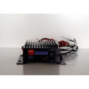 GCR500 第一電波工業(ダイヤモンド) 5A DCDCコンバーター    (DC24V→DC13.8V) GCR-500|izu-tyokkura