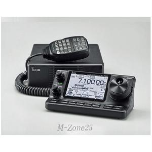 IC-7100 アイコム HF+50+144+430MHz D-STAR対応 オールモードトランシーバー アマチュア無線機 IC7100